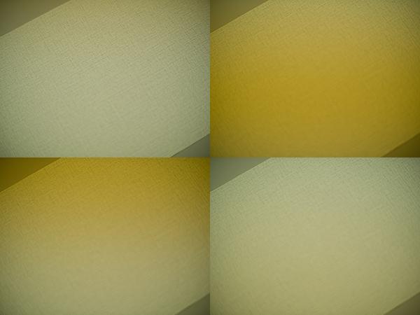 140420_006.jpg