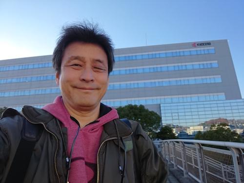 kyocera_yokohama