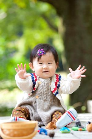 Happy birth day rinchan.jpg
