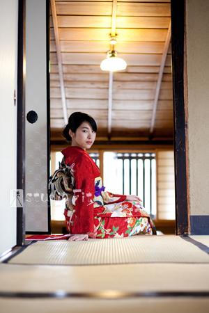 kikuchi_001.jpg
