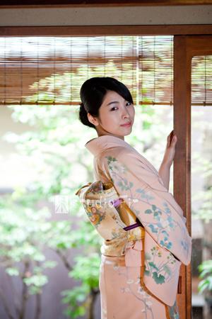kikuchi_003.jpg