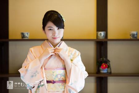 kikuchi_004.jpg