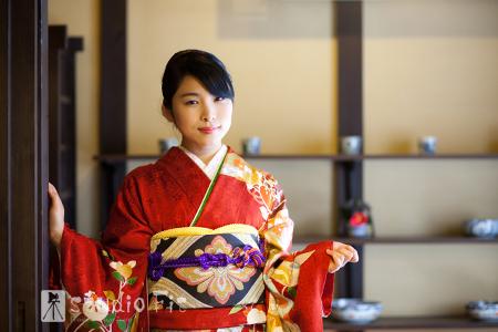 kikuchi_01.jpg