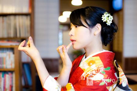 kikuchi_04.jpg
