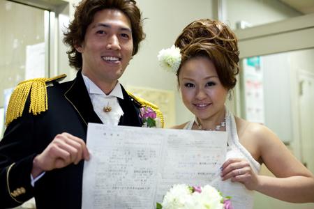 nakagawaniko_04.jpg