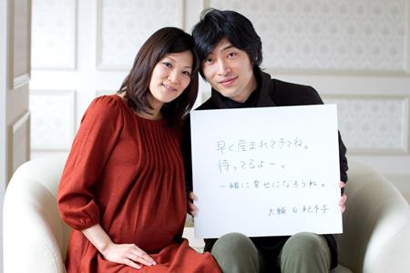 shukunamisan4.jpg